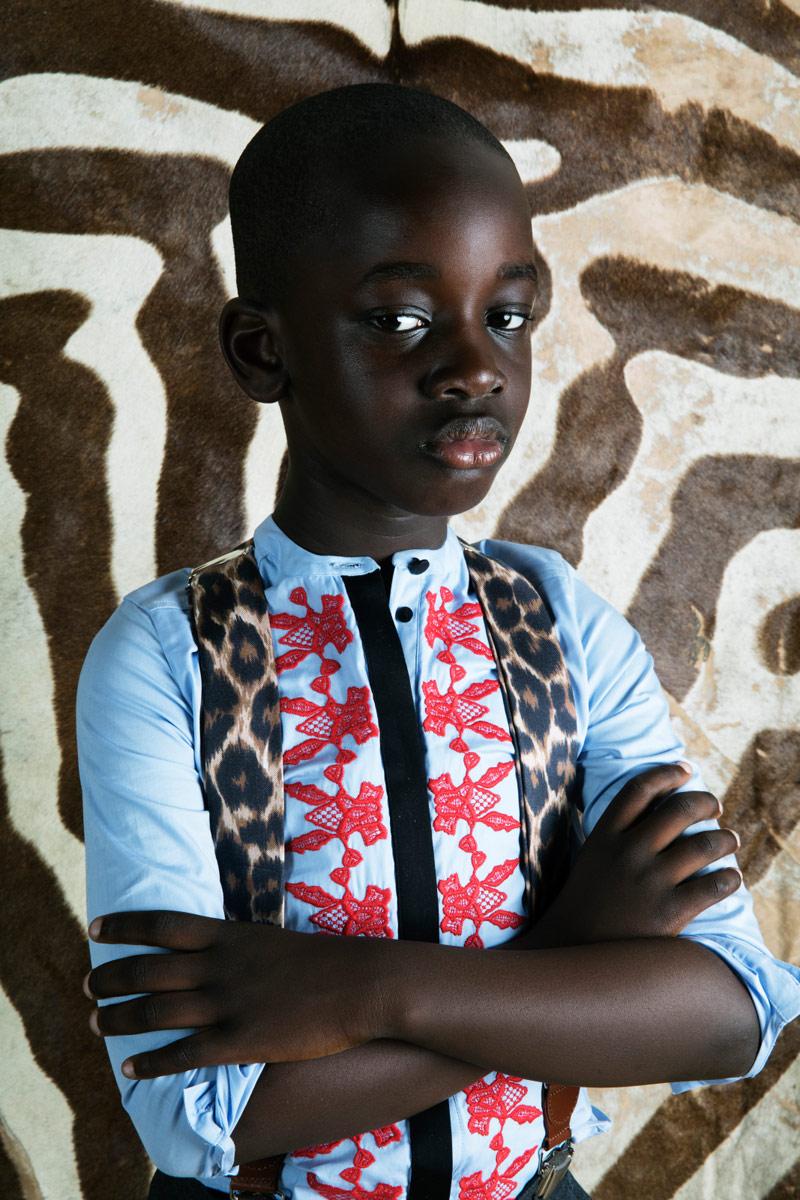 © Isabel Pinto, Portugal, Kids Winner, Spotlight Awards