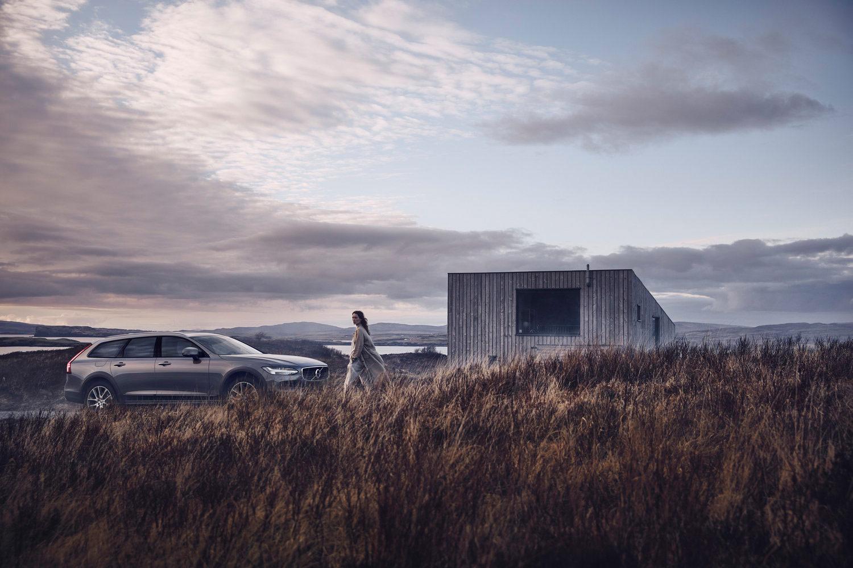 © Patrik Johall, Sweden, Cars Winner, Spotlight Awards