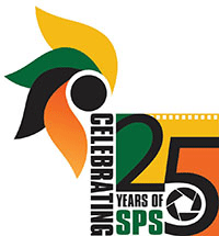 SPS International Photography Competition