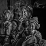 "Insights, © Eric Goh Wee Seng, Singapore, ""The State of the World"" Contest of PX3"