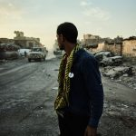 "Last Days of Mosul, © Zach Lowry, ""The State of the World"" Contest of PX3"