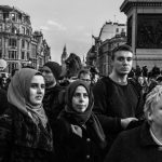 "London Observed, © Sergey Ponomarev, Russian Federation, ""The State of the World"" Contest of PX3"