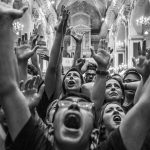"St Paul In Sicily, © Salvo Alibrio, Italy, ""The State of the World"" Contest of PX3"