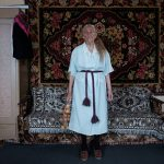 Vera's Seasons, © Tatyana Tkachyova, Belarus, 2nd place : Portrait. A Hero of Our Time : Series, Andrei Stenin International Press Photo Contest