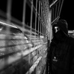 Ultras, © Andrea Alai, Italy, 1st place : Sports : Series, Andrei Stenin International Press Photo Contest