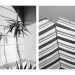 La Nostalgia, © Antonio Privitera, 3rd place, Series Winner, Street Photography Awards