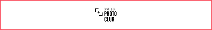 Swiss Photo Club Photo Awards