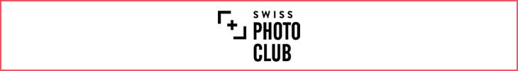 Swiss Photo Club Photo Awards