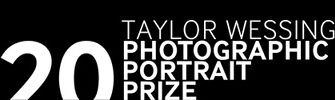 Taylor Wessing Photographic Portrait Prize
