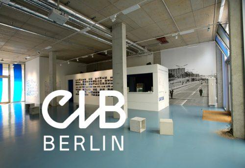 CLB Gallery - Berlin