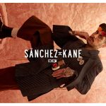 Sanchez Kane Ad Campaign, © Ricardo Rivera, Brooklyn, NY, United States, First Place Advertising Category, PDN The Look - Fashion Photography Competition