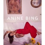 Anine Bing Holiday 2017, © Benjo Arwas, Los Angeles, CA, United States, Advertising Category, PDN The Look - Fashion Photography Competition