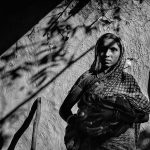 © Faiham Sharif, Emerging Vision, The Documentary Project Fund