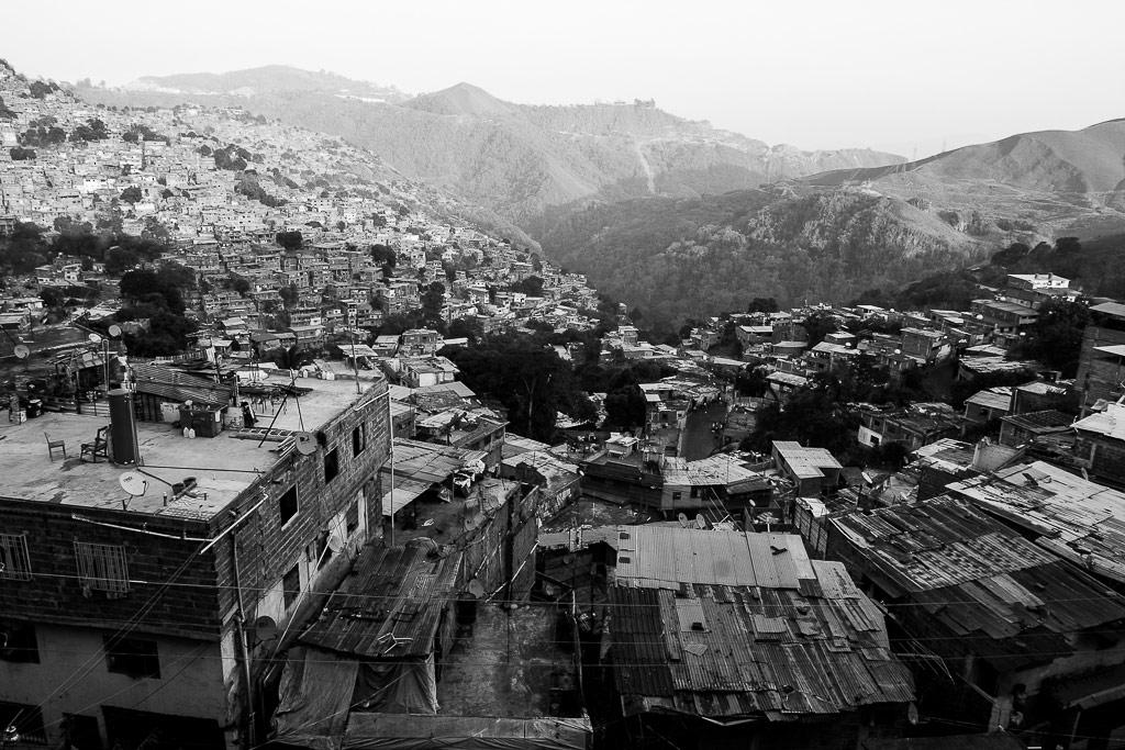 © Fabiola Ferrero, Emerging Vision, The Documentary Project Fund