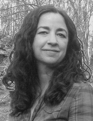 Mary Berridge - Established Artist
