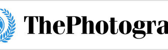 ThePhotograph Photography Awards