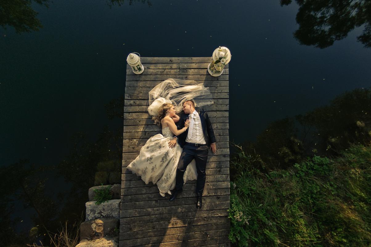 Dream, © Vladimír Citriak, Slovakia (Slovak Republic), 2nd Place, Tokyo International Foto Awards