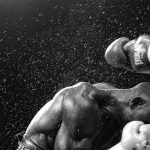 Blood, Sweat & Tears, © João Miguel Barros, Macau, 1st Place Editorial Amateur / Student, Tokyo International Foto Awards