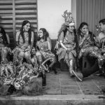 New Talent, Festivals & Events, © Jose Antonio Rosas, Peru, Winner, Travel Photographer of the Year