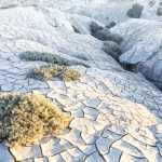 © Katherine Keates, Canada, Natural World Portfolio - EARTH & CLIMATE, Travel Photographer of the Year