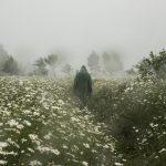 © Alexandre Zindy, France, New Talent Portfolio - DESTINATION, Travel Photographer of the Year