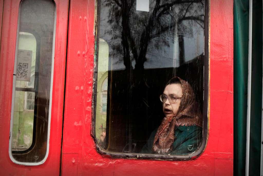 © Atrem Tikhonkov, Ukraine, Transversalidades Photo Contest