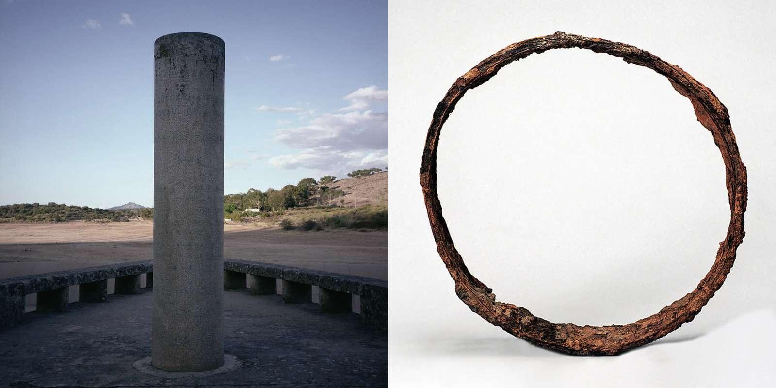 © Alberto Picco, Portugal, Transversalidades Photo Contest