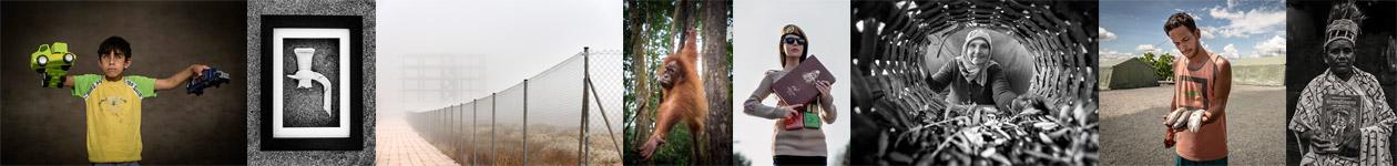 Transversalidades Photo Contest