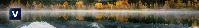 Creative Landscapes Photo Contest – ViewBug