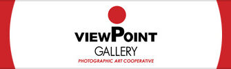 ViewPoint Gallery International Photography Competition