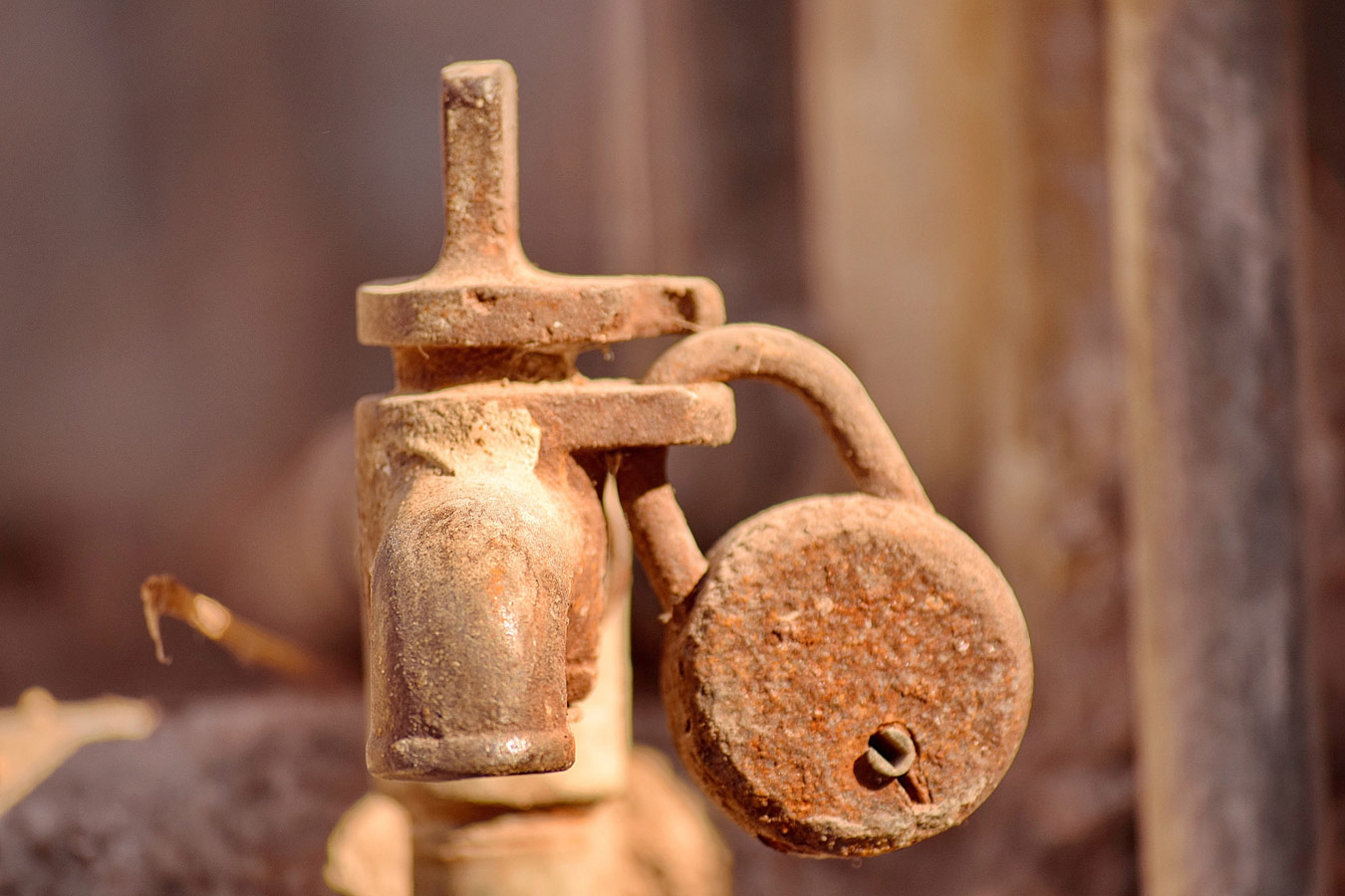 © Sagar j. Gondaliya, Gender and Water Integrity Photo Competition