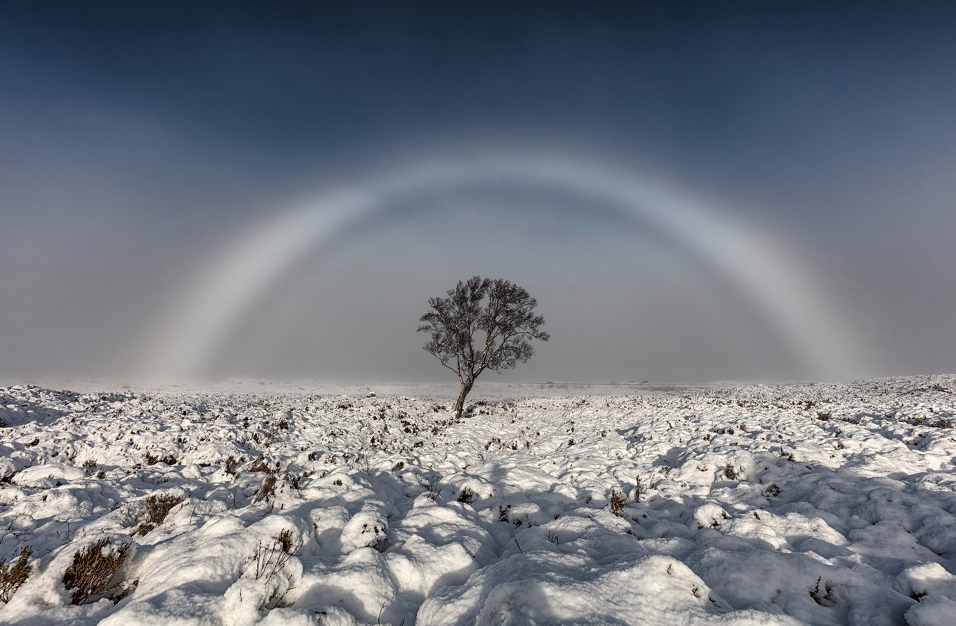 © Melvin Nicholson, Weather Photographer of the Year