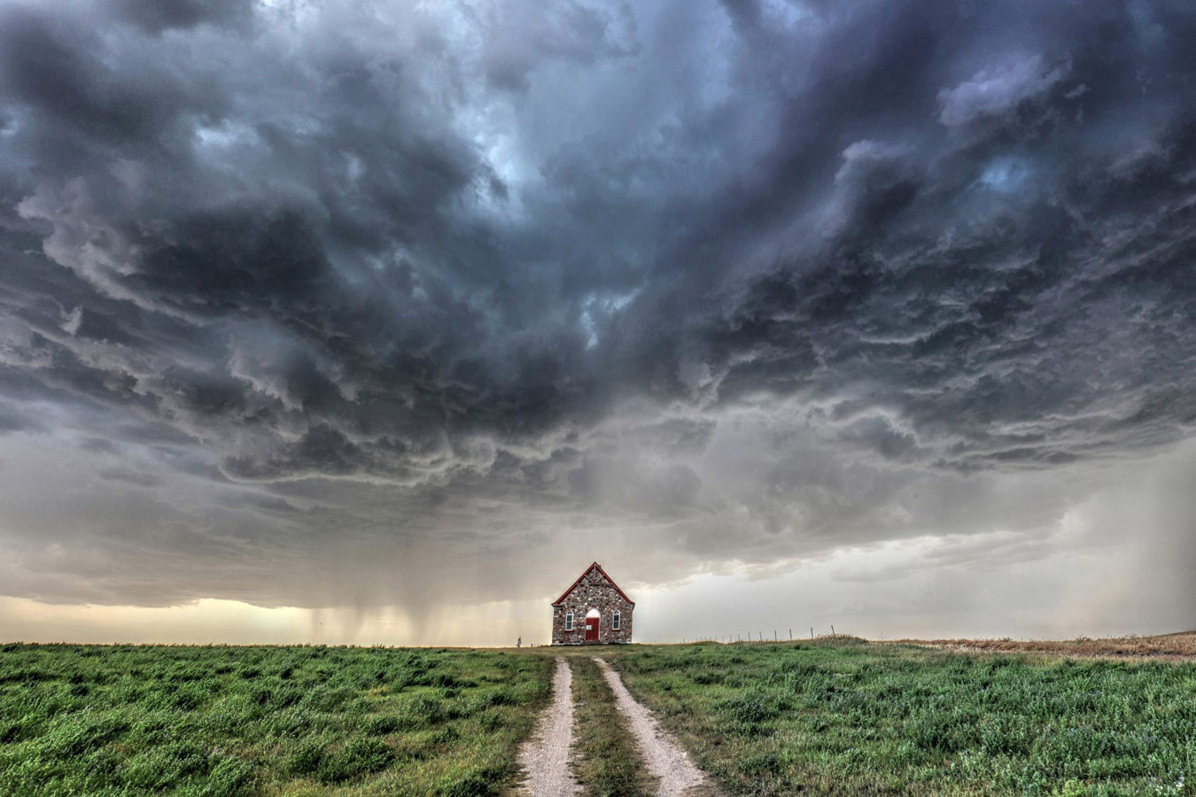 © Craig Boehm, Weather Photographer of the Year