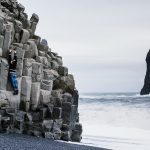 Iceland, © Jessica Sample, Los Angeles, CA, United States, Professional : Photo Essay, World In Focus - The Ultimate Travel Photography Competition