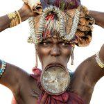 Beauty Of Human Race, © Biljana Jurukovski, Casula, NSW, Australia, Amateur : Photo Essay, World In Focus - The Ultimate Travel Photography Competition