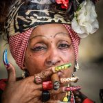 Beauty Of Human Race, © Biljana Jurukovski, Casula, NSW, Australia, Amateur : Photo Essay, World In Focus - The Ultimate Travel Photography Competition