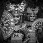 Balinese Portraits, © Robin Yong, Canberra, ACT, Australia, Amateur : Photo Essay, World In Focus - The Ultimate Travel Photography Competition