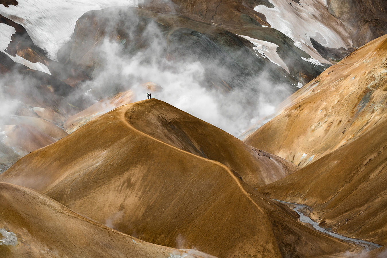 Iceland, © Anil Sud, Winnipeg, MB, Canada, First Place Amateur : Sense Of Place, World In Focus - The Ultimate Travel Photography Competition