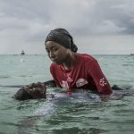 © Anna Boyiazis, 2nd prize stories, World Press Photo Contest