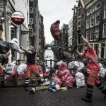 © Kadir van Lohuizen, 1st prize stories, World Press Photo Contest