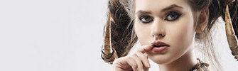 World's Top 10 Fashion Photographers