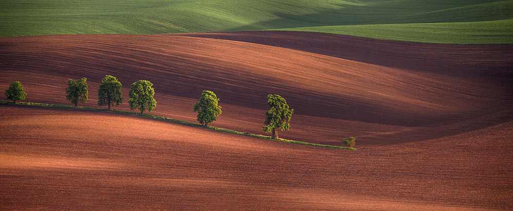 Rank #4 (75 Points), © Peter Svoboda, Kosice, Slovakia, World's Top 10 Landscape Photographers - Photo Contest
