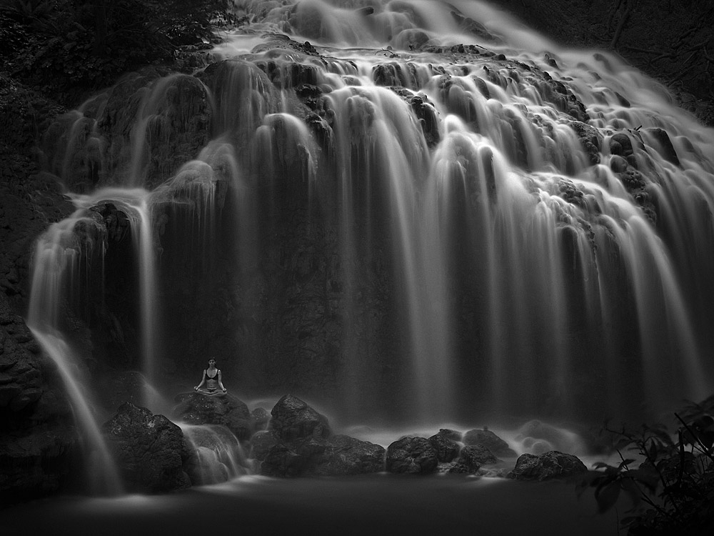 Rank #9 (30 Points), © Hengki Koentjoro, Jakarta Utara, Indonesia, World's Top 10 Landscape Photographers - Photo Contest