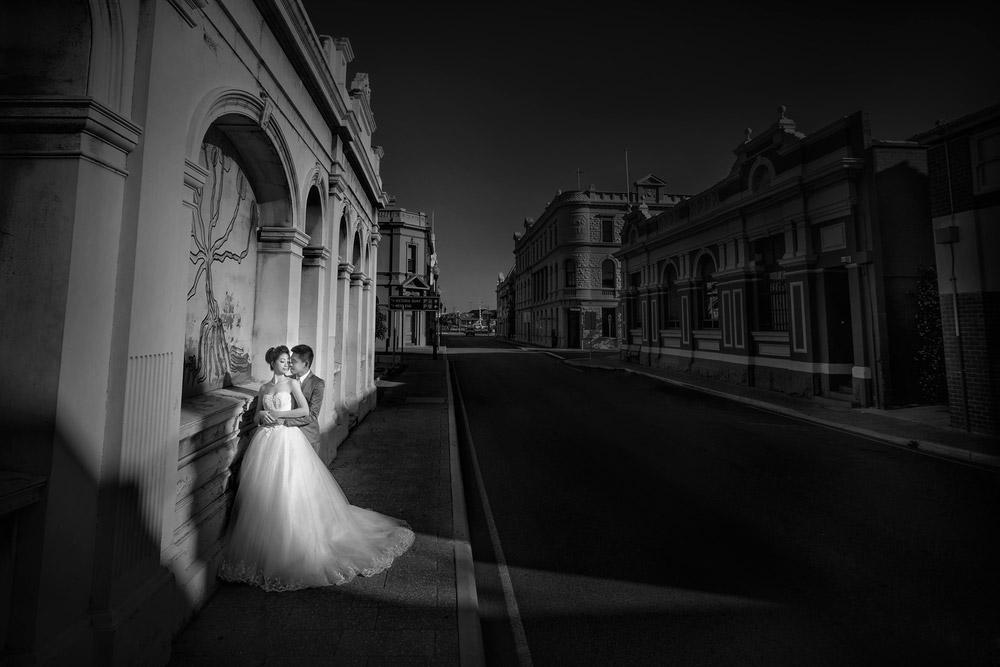 Rank #3 (61 Points), © Kent Teo Guo Keng, Batu Pahat, Johor, Malaysia, World's Top 10 Wedding Photographers - Photo Contest