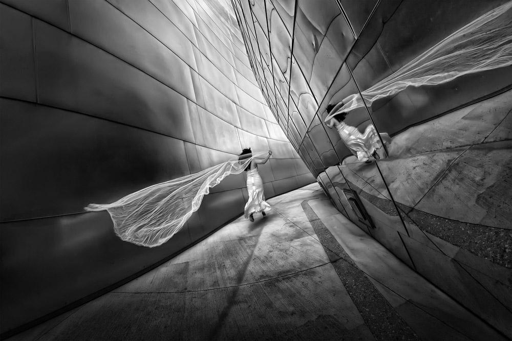 Rank #5 (59 Points), © Jose Luis Guardia Vazquez, Granada, Spain, World's Top 10 Wedding Photographers - Photo Contest