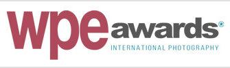 WPE – International Photographers Awards