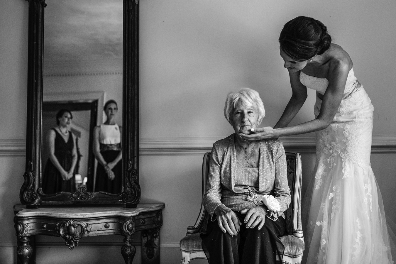 Katie Merkle, Grand awards Photojournalism, WPPI Annual Print Competition 2017