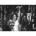 © Maria Zavaglia, First Place : Album Division - Wedding, WPPI Annual Print Competition
