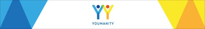 Friend-Ship Photography Award - Youmanity