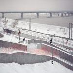 Permer Frost, © Snezhana von Buedingen, ZEISS Photography Award